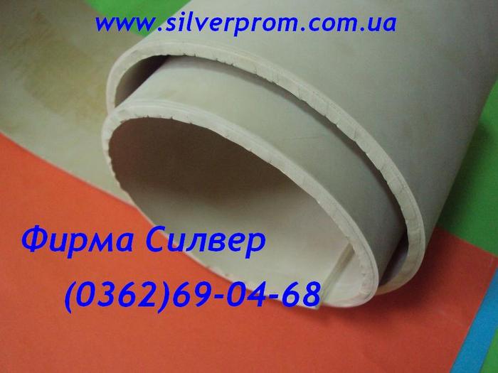 техпластина из пищевой резины (700x525, 305Kb)