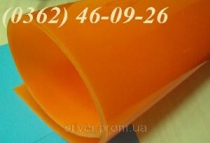 Полиуретан лист (300x205, 52Kb)