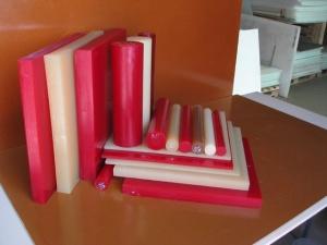 Полиуретан купить (300x225, 58Kb)