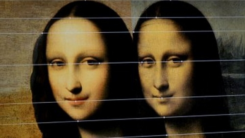 8-sleworth_mona_lisa_0215 (500x282, 75Kb)