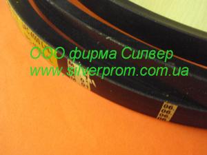 Клиновые ремни E-6300, E-6700 (300x225, 123Kb)
