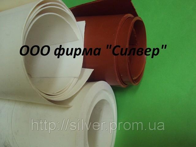 23846049_w640_h640_onvoaya_plastina_tolschina (640x480, 194Kb)