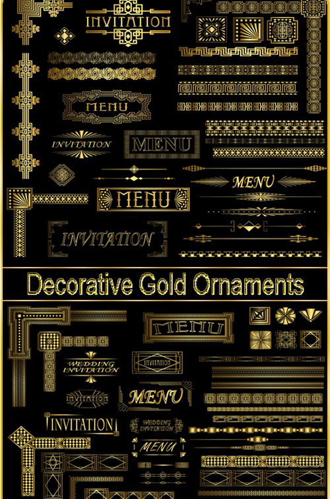 1367327023_decorative-gold-ornaments (462x700, 409Kb)