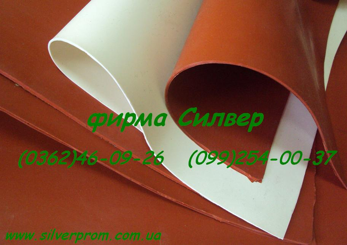 Копия лист силиконовый термостойкий (700x494, 309Kb)