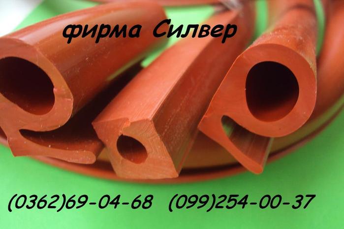 Копия Профили, уплотнители резиновые (700x465, 284Kb)