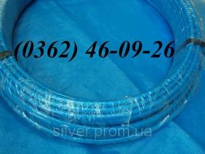 Полиуретановые трубки (300x225, 86Kb)