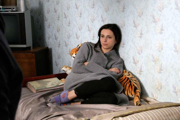 http://img1.liveinternet.ru/images/attach/c/0/120/499/120499349_14932.jpg