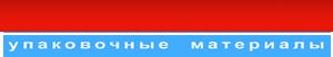 logo (300x52, 10Kb)