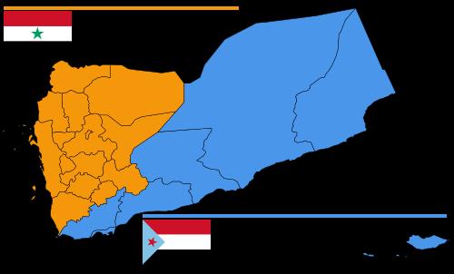 500px-Divided_Yemen.svg (500x302, 38Kb)