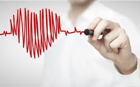 сердц (285x177, 8Kb)