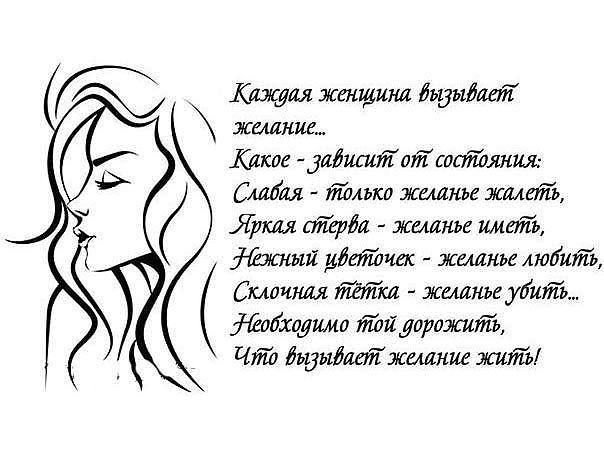 3416556_getImage_1_1_ (604x453, 48Kb)