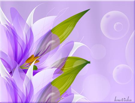 Сиреневая-нежность (450x345, 155Kb)