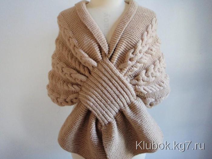 шарф (700x525, 284Kb)