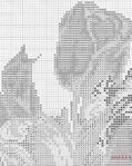������ 251518-99808-49268865-m750x740-u5eeec (558x700, 352Kb)