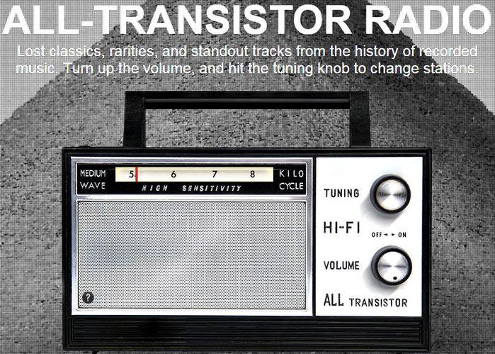радио (700x499, 102Kb)
