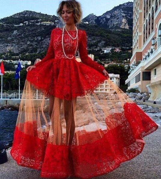Купить платья юбки макси