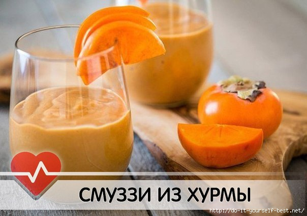 skB2cjojmMA (604x426, 119Kb)