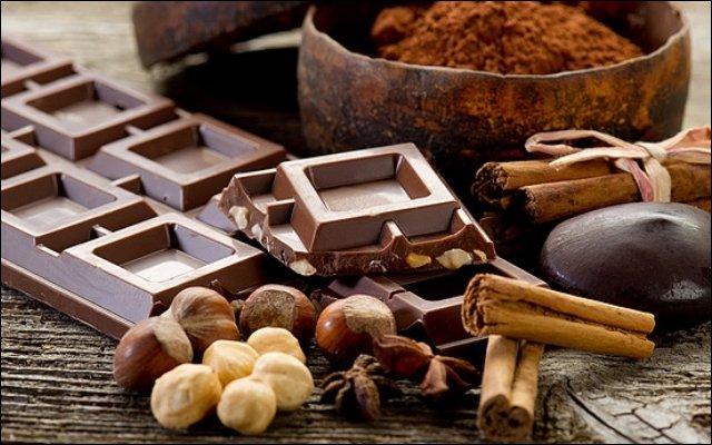 самый вкусный шоколад в мире/4171694_samii_vkysnii_shokolad_v_mire (640x400, 65Kb)