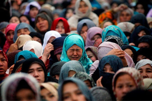 04 qakiyzruzp_hazara-girl (640x427, 251Kb)