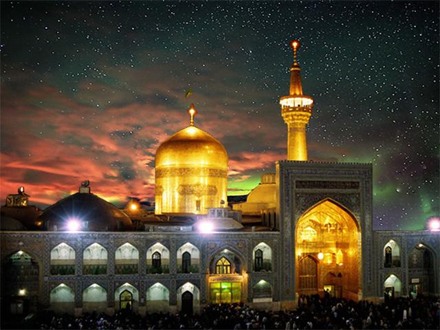 08 iran_meshhad_reza1 (640x480, 306Kb)