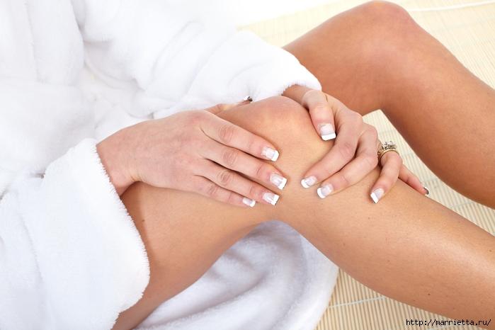 Народные средства от боли в суставах (3) (700x466, 198Kb)