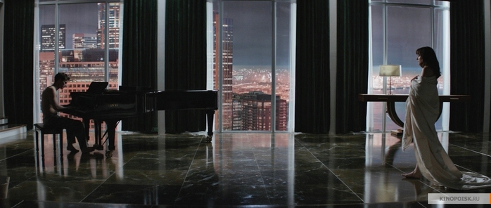 kinopoisk.ru-Fifty-Shades-of-Grey-2447792 (700x296, 146Kb)