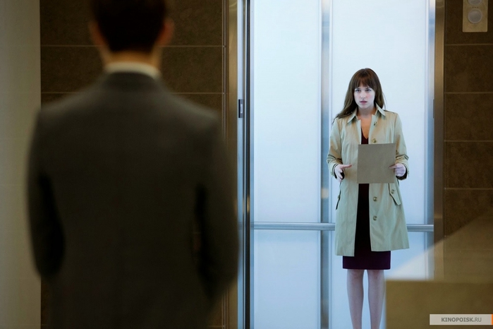 kinopoisk.ru-Fifty-Shades-of-Grey-2537508 (700x466, 149Kb)