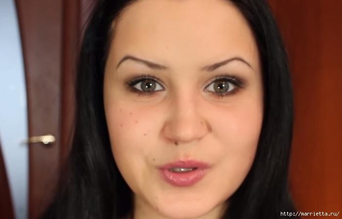 Дневной макияж для нависшей формы века (2) (700x449, 118Kb)