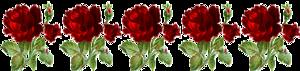 0_98842_88fce606_M (300x71, 47Kb)