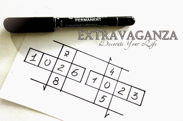календарь кубики (700x466, 132Kb)