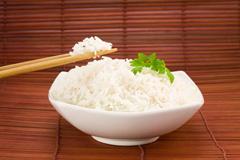 kalorijnost-risa (240x160, 34Kb)
