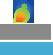 logo (214x221, 15Kb)