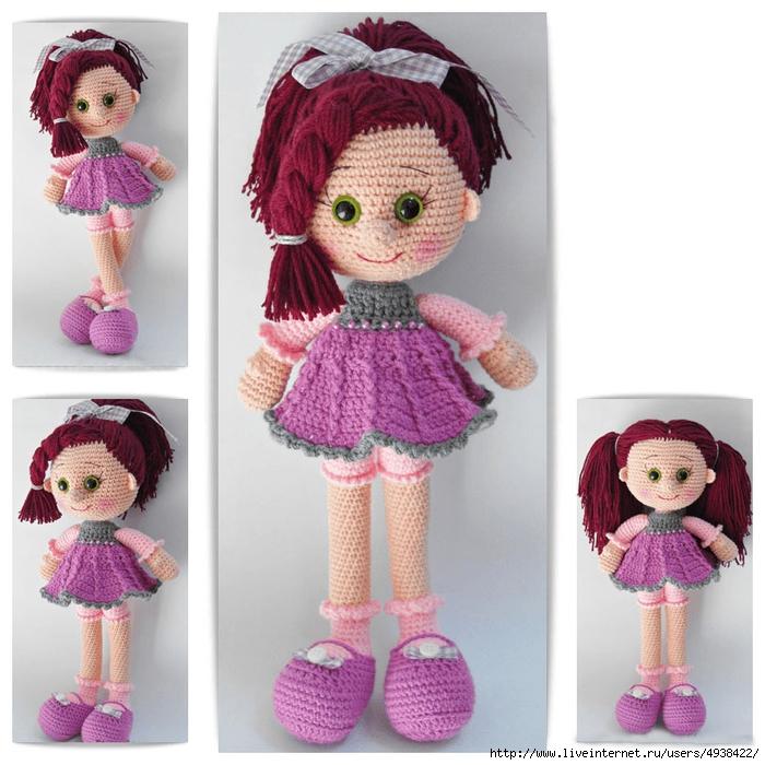 кукла1 (700x700, 296Kb)