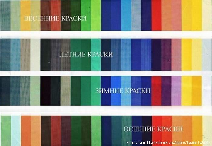 сочетание-красок (700x484, 123Kb)