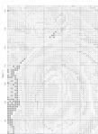 Превью 300893-30243-67638153-m750x740-u9a82e (510x700, 267Kb)