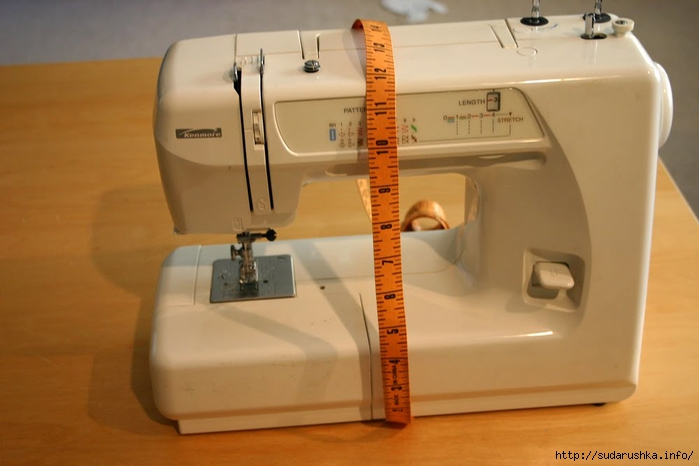 sewingmachinecover21 (700x466, 164Kb)