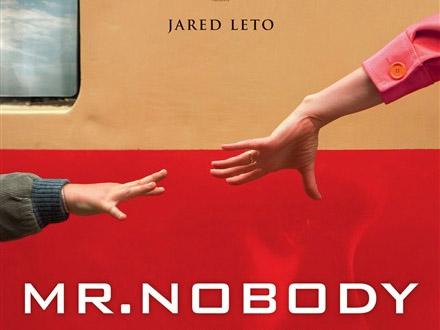 Mr. Nobody/1415502_Mr__Nobody (440x330, 49Kb)