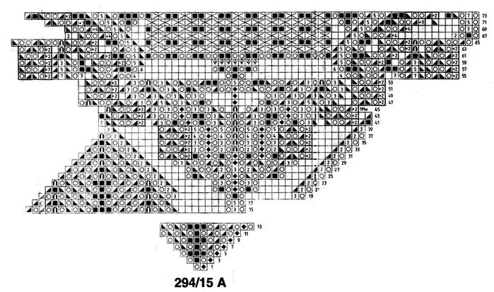 E294-15A1 (700x413, 160Kb)
