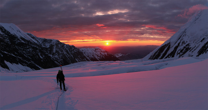 115sun-dusk-at-great-ice-fall (700x368, 67Kb)