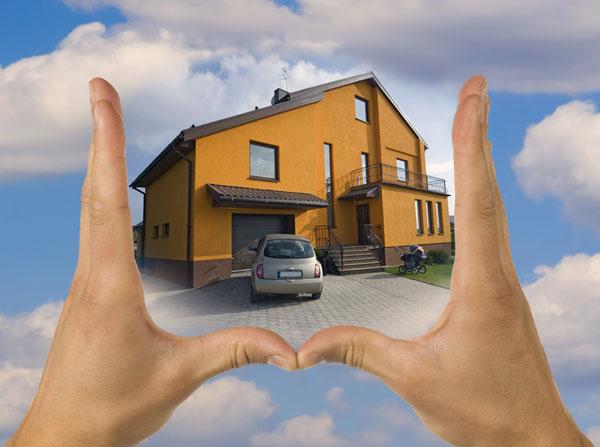 residential1 (600x447, 46Kb)