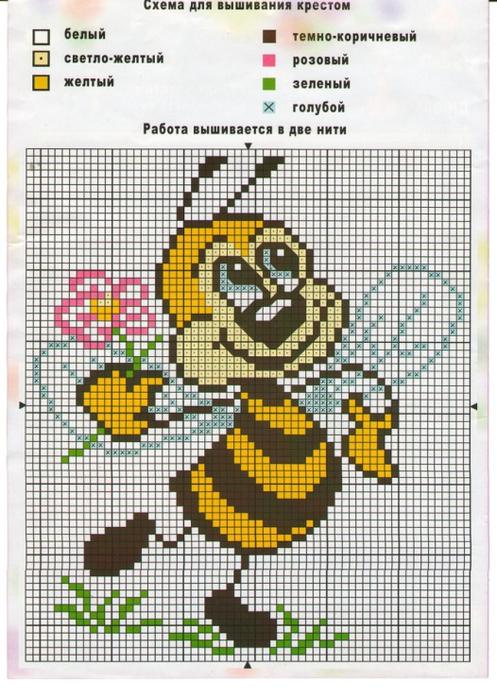 153661-c80aa-51573621-m750x740-u067d3 (497x700, 443Kb)