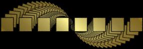 0_774bd_a6415535_M (286x99, 33Kb)