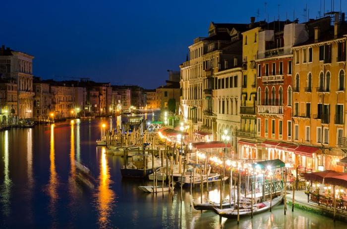 Italy_ (700x463, 136Kb)