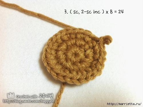 Как связать крючком сумочку - корзинку (5) (500x373, 104Kb)