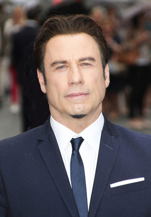 4208855_640pxJohn_Travolta_London_2013_derivate (486x700, 198Kb)