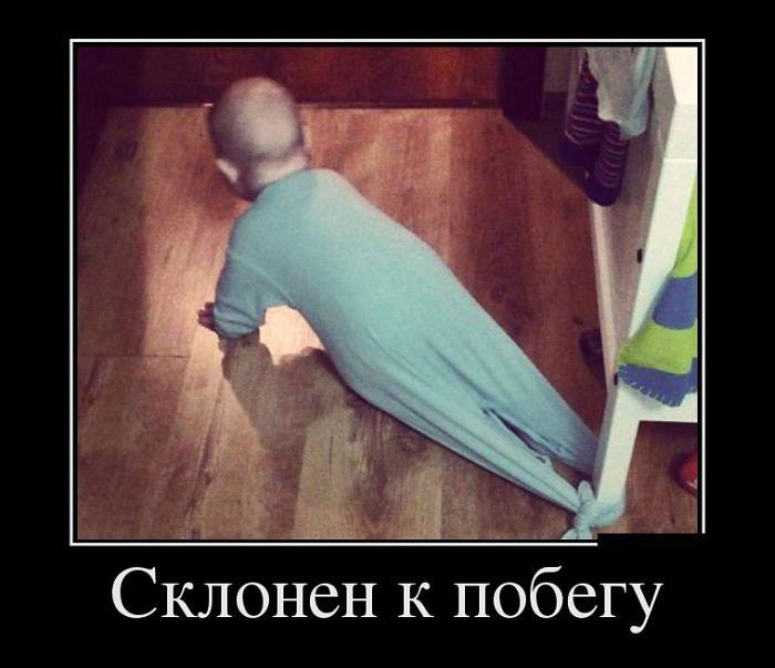 3416556_image_1_ (700x603, 54Kb)