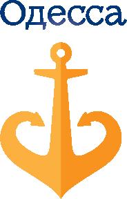 odessa_3 (184x288, 8Kb)