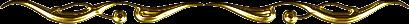 120557475_0_7c2a2_d09b61_L (409x24, 6Kb)