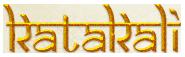 logo (185x57, 18Kb)