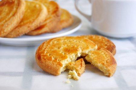 печенье бретон 1 (450x299, 98Kb)